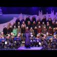 O MDCC-Arena, wie schön sind deine Stimmen! Das Weihnachtssingen wird in diesem Jahr das erste Mal von der Arbeitsgemeinschaft Christen in Magdeburg (CIMD) und der CE Veranstaltungslogistik organisiert. Jeder, ob […]