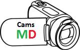CamsMD - Die freien Medien aus Magdeburg