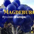 Nach der Wahl in den Niederlanden fand am 23. April 2017 die Präsidentenwahl in Frankreich statt, und am 24. September 2017 ist Bundestagswahl. Überzeugte Europäer und Demokraten müssen jetzt positive […]