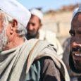 Afghanische Asylantragsteller*innen stellten im Jahr 2016 die zweitgrößte Gruppe Geflüchteter in Deutschland. 63 Prozent der Betroffenen erhielten einen Schutzstatus und damit ein Aufenthaltsrecht. Zeitgleich verschlechterte sich die Sicherheitslage in Afghanistan […]