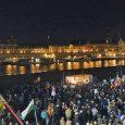 Bürgerliche Scharfmacher Deutschlands neue Rechte – von AfD bis Pegida Vortrag und Gespräch Erstmals seit Kriegsende gibt es wieder eine deutschlandweite rechte Bewegung, deren Mitglieder sich auch aus der Mitte […]