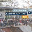 """""""Der schlechte Ruf einer Stadt ist eine ideale Voraussetzung dafür, dass sie Kulturhauptstadt wird"""", so Ulrich Fuchs einmal in einem Interview. Und er ist jemand, der sich mit dem Thema […]"""