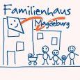 Bundestagswahl 2017: Wir wählen Vielfalt. Am 24.9. ist Bundestagswahl und es ist ein guter Zeitpunkt, die Spitzenkandidat*innen zu ihrer Haltung zu unseren wichtigen Themen zu befragen. Insbesondere interessieren uns die […]