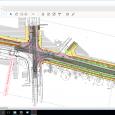 Am 15.11.2017 stellte die Magdeburger Verkehrsbetriebe ihr Bauvorhaben der Strassenbahnerweiterung von der Wiener Str. über die Raiffeisenstr und Warschauer Str. zur Schönebecker Str. vor und sich damit auch den Fragen, […]