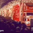 Dieses Weihnachten steht bei Coca-Cola alles unter dem Motto #DankeSagen. Mit einer unvergesslichen Überraschung bedankt sich Coca-Cola in Magdeburg bei ganz besonderen Menschen aus der Region, die tagtäglich selbstlos vollen […]