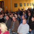 Wir waren die letzten Tage auf diversen Wahlforen um diese filmisch begleiten. Den Anfang machte das Wahlforum der Magdeburger Volksstimme am 6.5.2019 zur Kommunalwahl Zwischendrinn gab es am 7.5.2019 im […]