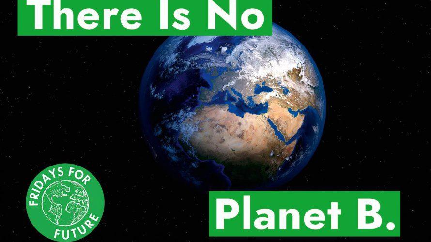 Auch am 29.03. waren die, Schüler*innen, Studierende und Auszubildende wieder gemeinsam gegen den Klimawandel und für eine umweltfreundliche Klimapolitik demonstrieren! Die #FridaysForFuture Bewegung hat sich auf den gesamten Erdball ausgeweitet, […]