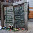 Am 11.11.2019 ist auch in Magdeburg an die Opfer der Reichspogromnacht vom 9. November 1938 erinnert worden. Im Anschluss an die Gedenkfeier im Forum Gestaltung nahmen die Beteiligten an einem […]