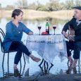 Geboren und aufgewachsen an der Elbe, verbinden Martin Rühmann und Sylvia Oswald, wichtige Erinnerungen mit dem Fluss, der die Stadt Magdeburg durchquert. Beide nicht weit von diesem lebend, können sich […]