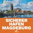 Am 18.November 2019 wurde Magdeburg vom Stadtrat zum Sicheren Hafen für Geflüchtete erklärt. Damit wurde ein wichtiges Zeichen gegen das andauernde Sterben im Mittelmeer und die Kriminalisierung von Seenotretter*innen gesetzt. […]