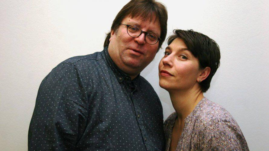 Lars Johansen und Sandy Gärtner LIVE @ Moritzhof Magdeburg Als Kabarettduo sind Sandy Gärtner und Lars Johansen immer mal wieder gemeinsam auf der Bühne gewesen. Gemeinsam gestalten sie nun einen […]