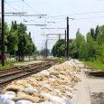2013 wurde die Strassenbahntrasse aufgrund des Hochwassers stark in Mitleidenschaft gezogen weswegen sich die Magdeburger Verkehrsbetriebe genötigt sahen die Trasse grundlegend neu zu bauen und nicht nur Abschnittsweise zu sanieren. […]