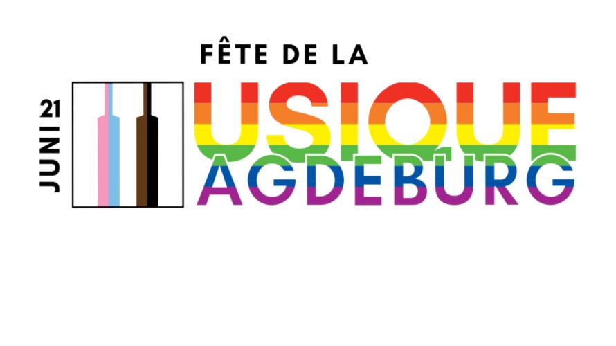 Wir von CamsMD durften zur Fete de la Musique einige Interpreten, die in der Festung Mark aufgetreten sind, aufzeichnen. Aufgetreten sind dort an dem Tag die Gruppen: LEYAS CRAVE taktlos[glücklich] […]